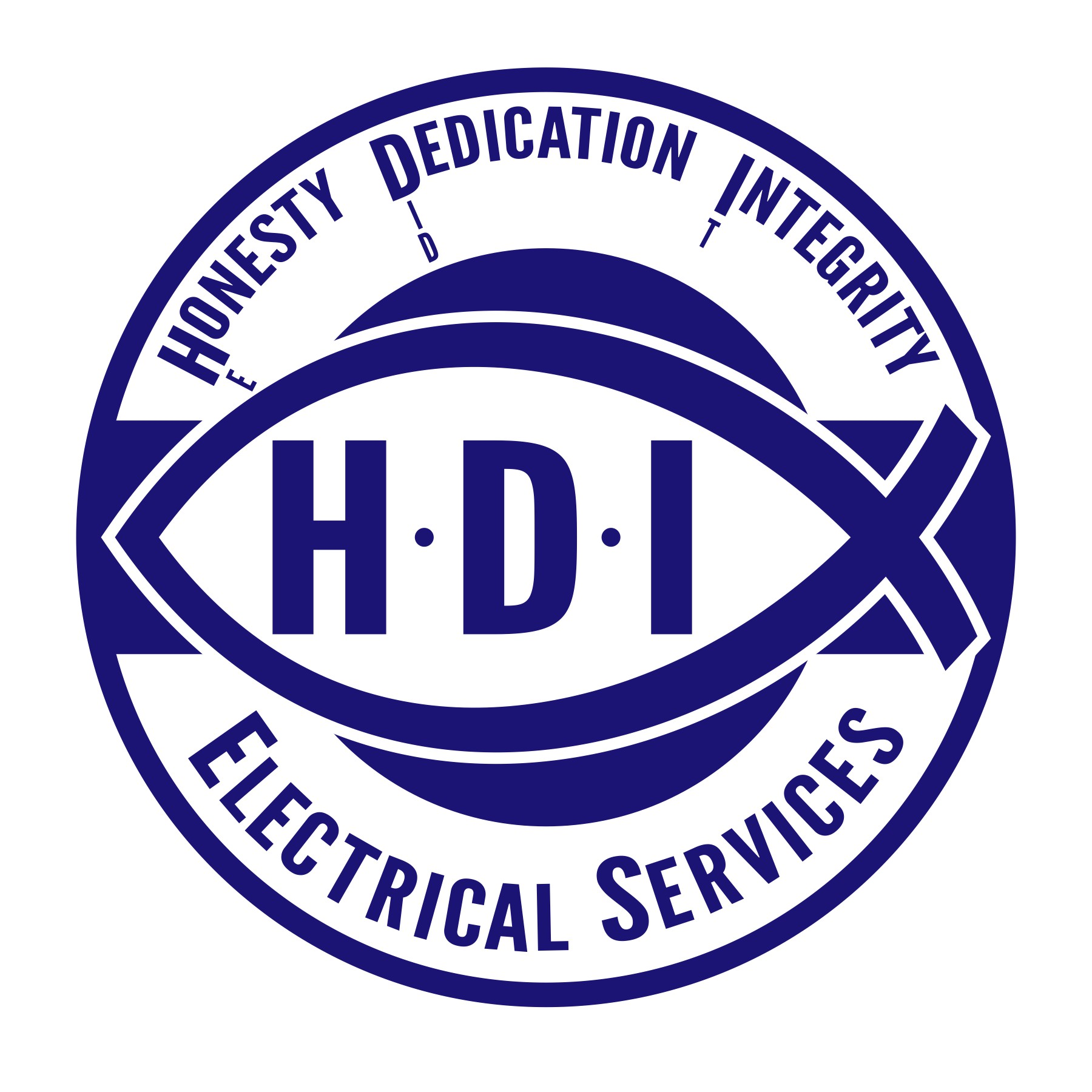 HDI logo1 - Electrical Panel Services